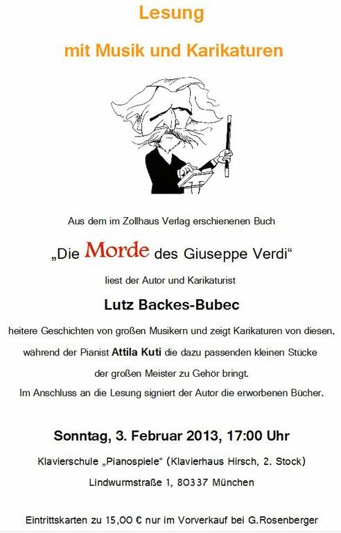 Verdi_Eintrittskarte_Seite1