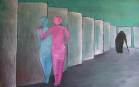 von Christa Geiger