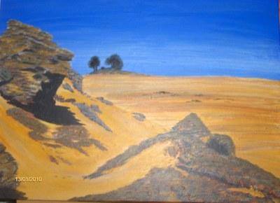 20100514_Eichiner_Egypt_Oase