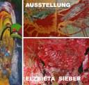 Ausstellung_ElzbietaSieber