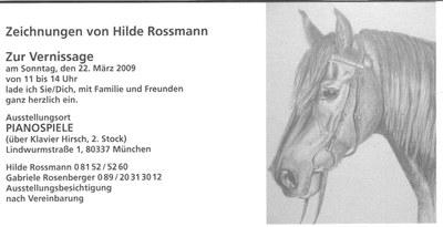 vernissage_hilderossmann_220309