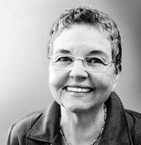 Rosemarie Bertram