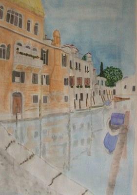 20100514_Eichiner_Venedig_Palazzo